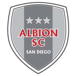 Albion SD (2016 Kit)