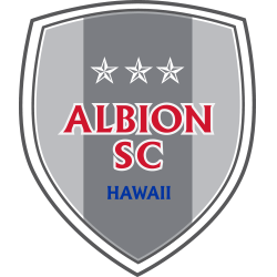 Albion Hawaii