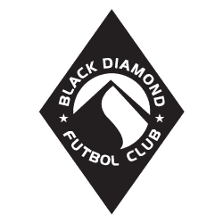 Black Diamond SC