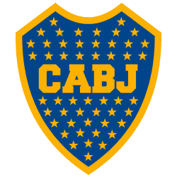 Boca Juniors (2016 Kit)
