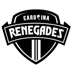 Carolina Renegades