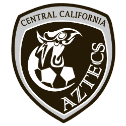 CC Aztecs (2016 Kit)