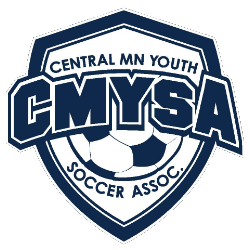 Central MN Youth Soccer Assoc.
