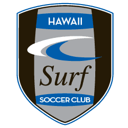 Hawaii Surf (2016 Kit)