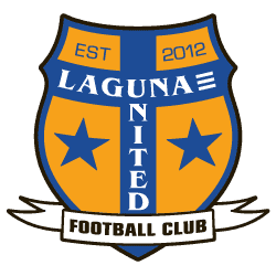 Laguna United (2016 Kit)