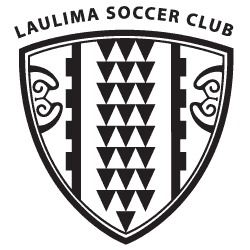 Laulima SC (2016 Kit)