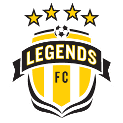 Legends FC (2016 Kit)