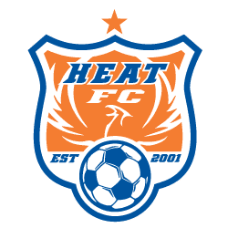 Heat FC