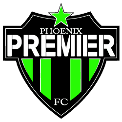 Phoenix Premier FC