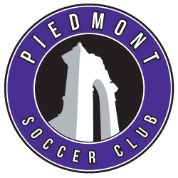 Piedmont SC (2016 Kit)