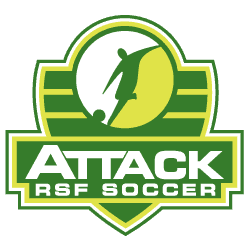 RSF Attack Soccer Club
