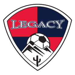 San Tan Legacy Soccer Club