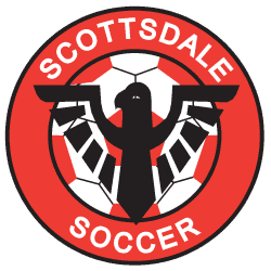 Scottsdale Soccer