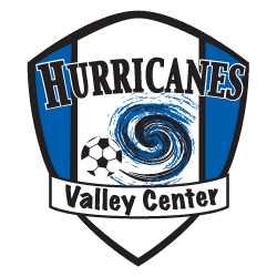 VC Hurricanes