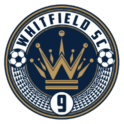 Whitfield SC (2016 Kit)