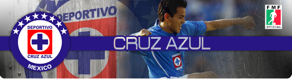 Cruz Azul jersey, Cruz Azul Jerseys, Cruz Azul apparel