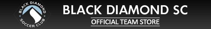 Black Diamond SC Official Team Store