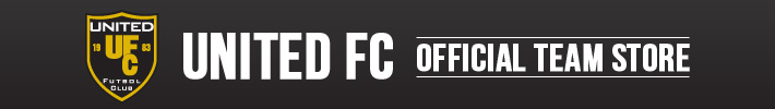 United FC Official Team Store