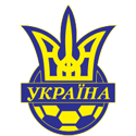 Football Federation of Ukraine Logo