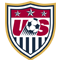 US Men's Logo