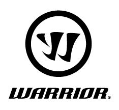 Warrior Sports Logo