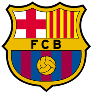Shop Barcelona Gear