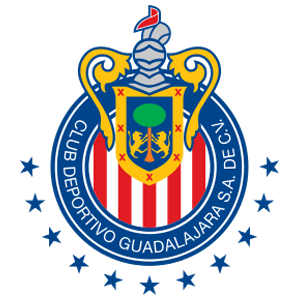 Shop Chivas Gear