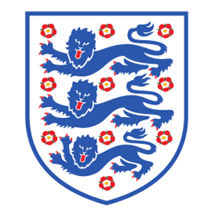 Shop England Gear