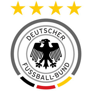 Shop Germany Gear