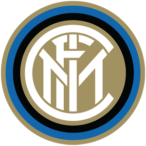 Shop Inter Milan Gear
