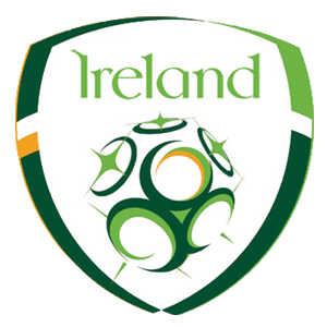 Shop Ireland Gear