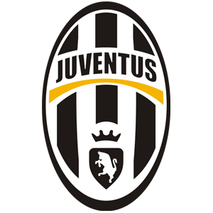Shop Juventus Gear