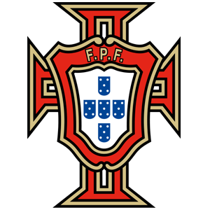 Shop Portugal Gear