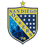 Shop SD Sockers Gear