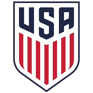 Shop USA Gear