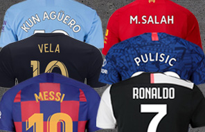 new arrivals 792e5 167c5 Soccer Store - Shop Gear, Supplies & More Online | soccerloco