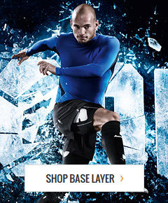 Shop Compression Gear & Base Layer