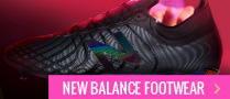 Shop New Balance Footwear